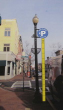 rb parking sign 041316 3