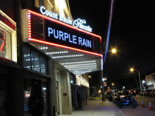 rb purple rain 042416 15
