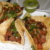 WHAT'S FOR LUNCH? BODEGA TACOS