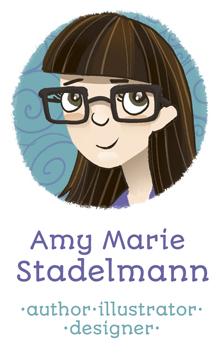 Amy Marie Stadelmann