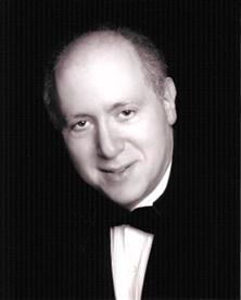 Gerald Metz