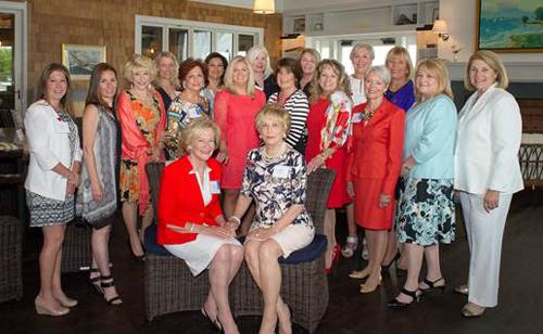 Women's Heart Fund