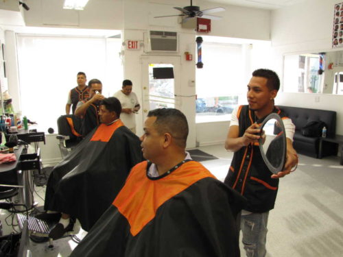 red bank r barber 053116 1