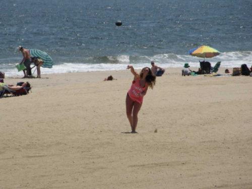 sb beach 052616 2