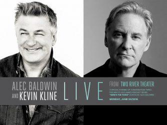 Alec-Baldwin-Kevin-Kline-333x250