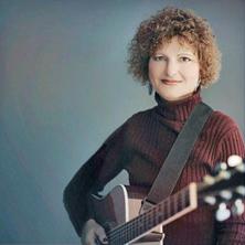 Nancy Scharff