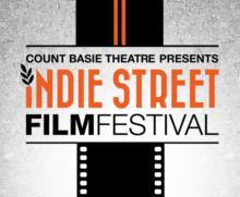 indie street logo 2