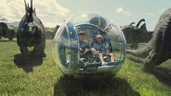 jurassic_world_still_6