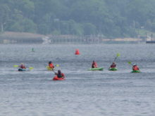 rb kayaking 060216 2