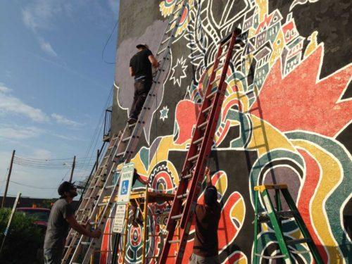 rb mural 060416 4