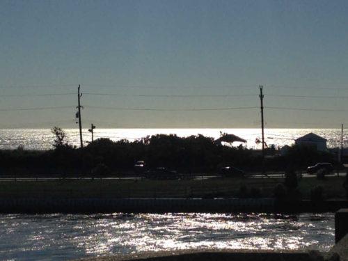 sb ocean river 061416