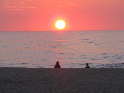 sb sunrise 062016 1