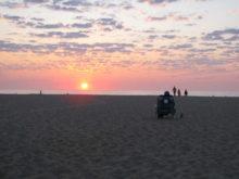 sb sunrise 062016 2