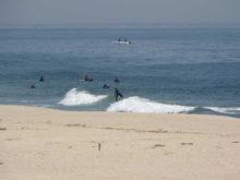 sb surfers 062216