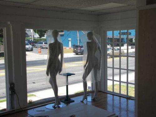 shrewsbury mannequins 061016