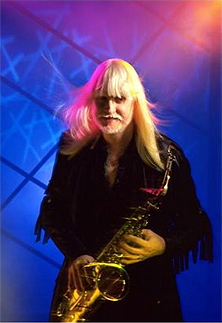 Edgar Winter copy