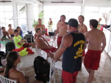 SB LIFEGUARDS 071316 1