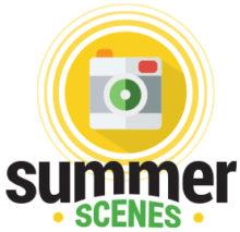 SUMMER-SCENES