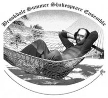 Summer-Shakespeare-300x271