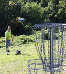 disc_golf_course_wolf_hill