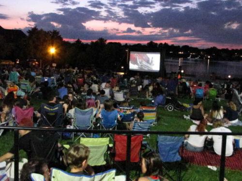 rb movies park 071916 6