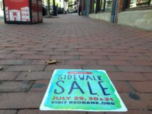 rb sidewalk sale 072116 1