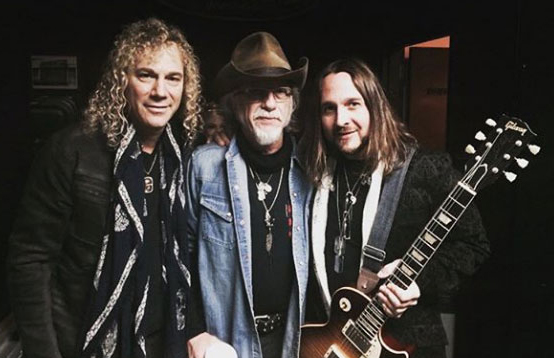 David-Bryan-Brad-Whitford-Matt-ORee