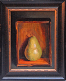 Pear_Box_by_MaryBeth_Ober