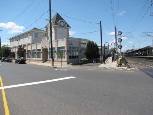 116-120 Chestnut St. Red Bank, denholtz
