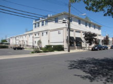 116-120 Chestnut St. Red Bank, denholtz