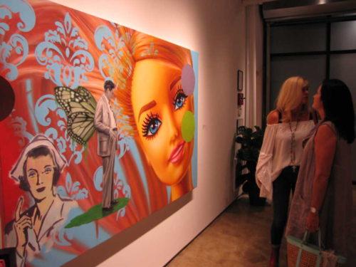 detour gallery 082516 12