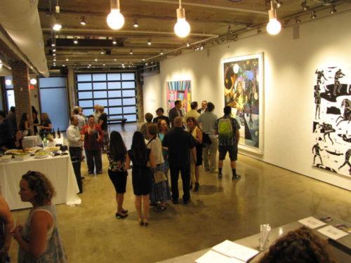 detour gallery 082516 3