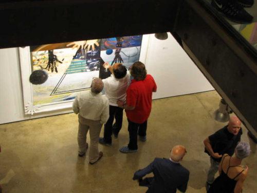 detour gallery 082516 6