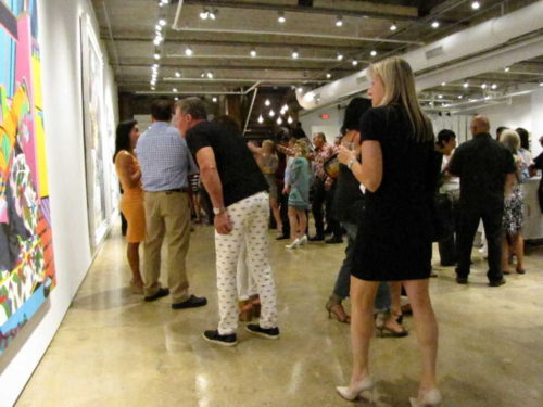 detour gallery 082516 9