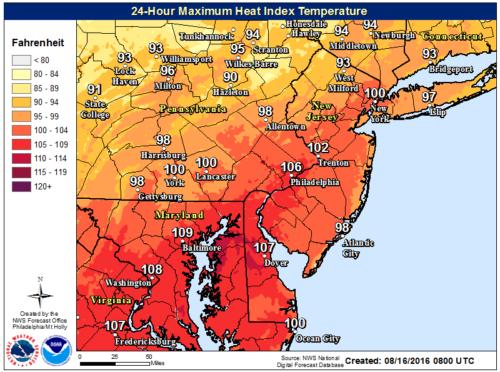 heat map 081616