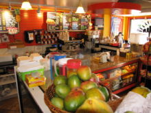 juanito's bakery 081116