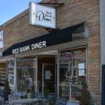 red bank diner 082616