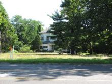sbury manor 080916