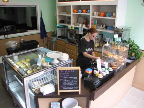 sugarush cafe 080216