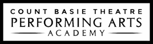 count-basie-performing-arts-academy
