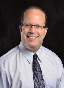 Dr Mitchel Friedman