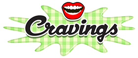 piehole_cravings