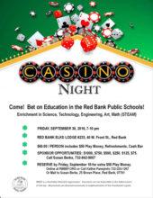 rbbef_casino_night_2016