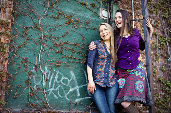 the-nields