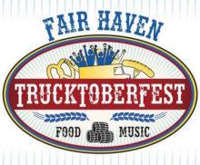 fh-trucktoberfest-logo