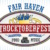 FAIR HAVEN: FOOD + FALL = TRUCKTOBERFEST