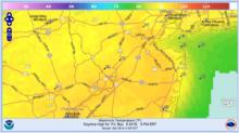 heat-forecast-090916