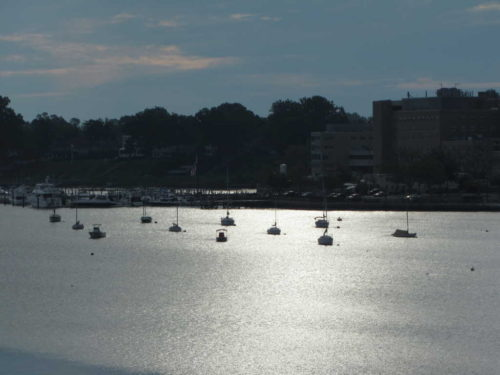 navesink-anchor-field-090916
