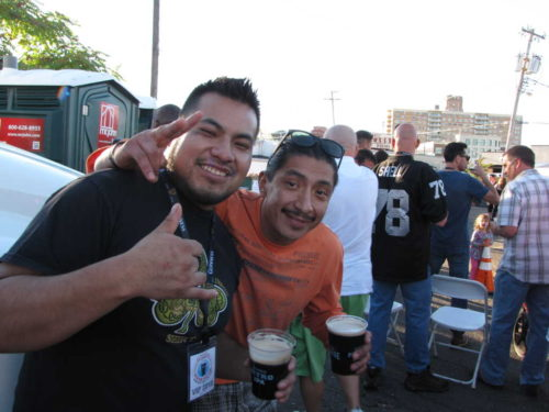 oysterfest-2016-092516-15