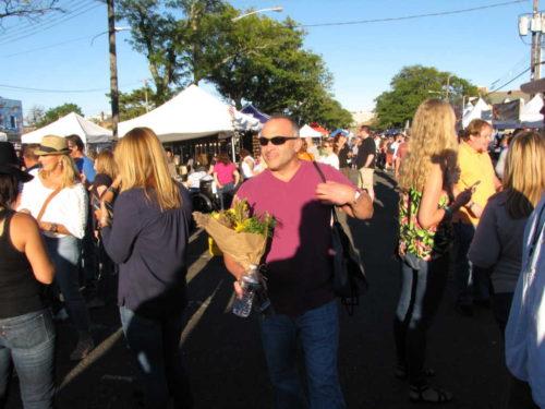 oysterfest-2016-092516-16
